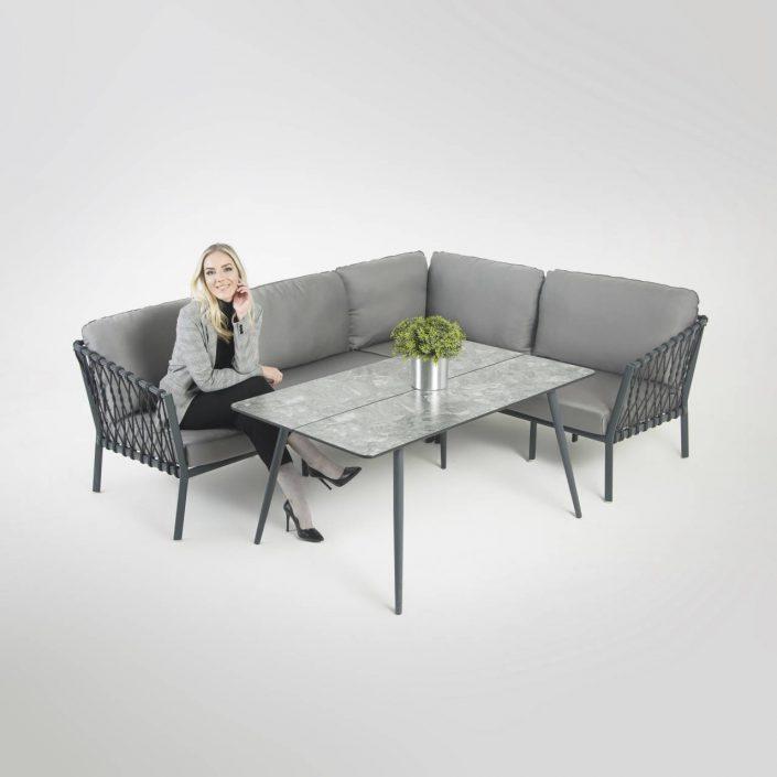 bursa mobilya fotografcisi cekimi5 705x705 - Ürün Fotoğrafçılığı