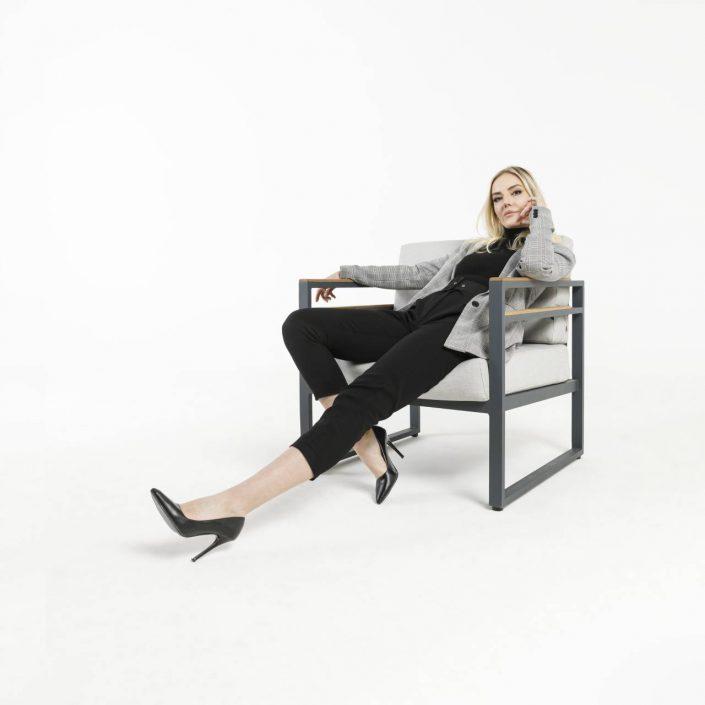 bursa mobilya fotografcisi cekimi7 705x705 - Ürün Fotoğrafçılığı