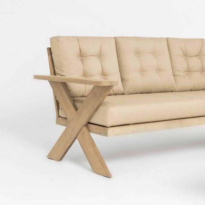 bursa mobilya fotografcisi cekimi9 705x705 - Ürün Fotoğrafçılığı