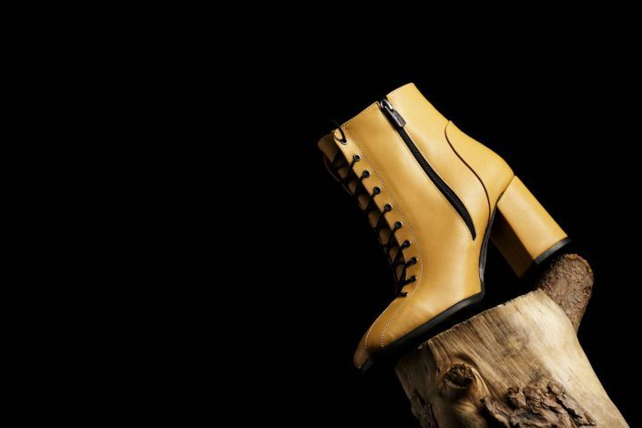 bursa urun cekimi ayakkabi3 705x470 - Ürün Fotoğrafçılığı
