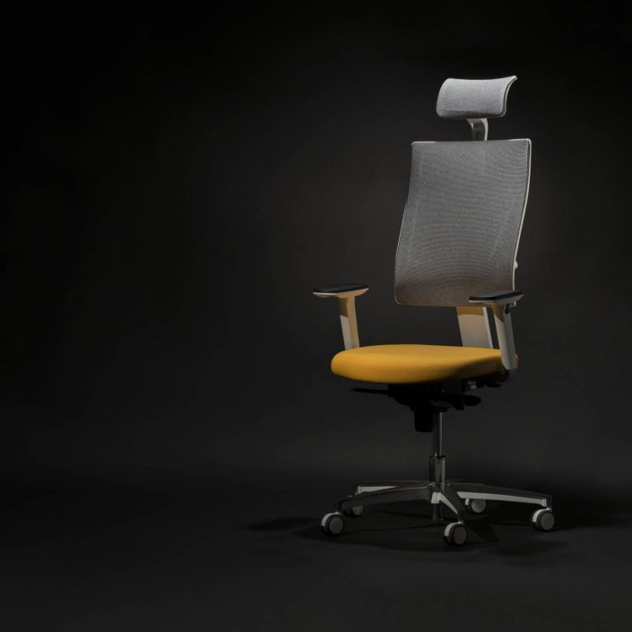 bursa urun cekimi koltuk1 705x705 - Ürün Fotoğrafçılığı