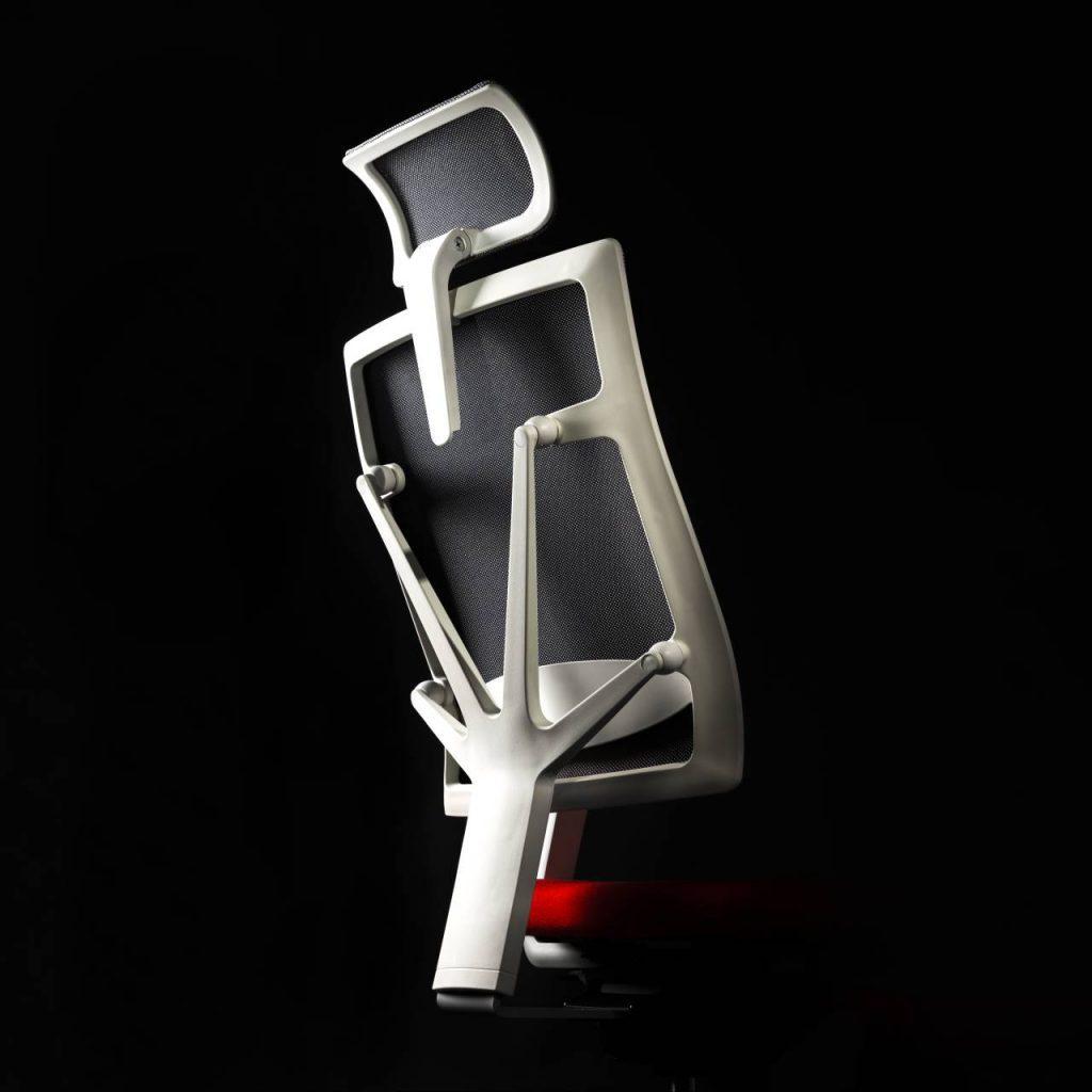 bursa urun cekimi koltuk2 1024x1024 - E-ticarette ürün fotoğrafçılığının önemi