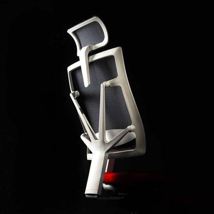 bursa urun cekimi koltuk2 705x705 - Ürün Fotoğrafçılığı