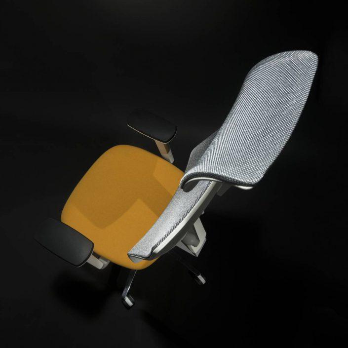 bursa urun cekimi koltuk5 705x705 - Ürün Fotoğrafçılığı