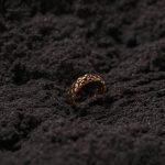 bursa urun cekimi mucevher8 150x150 - İletişim