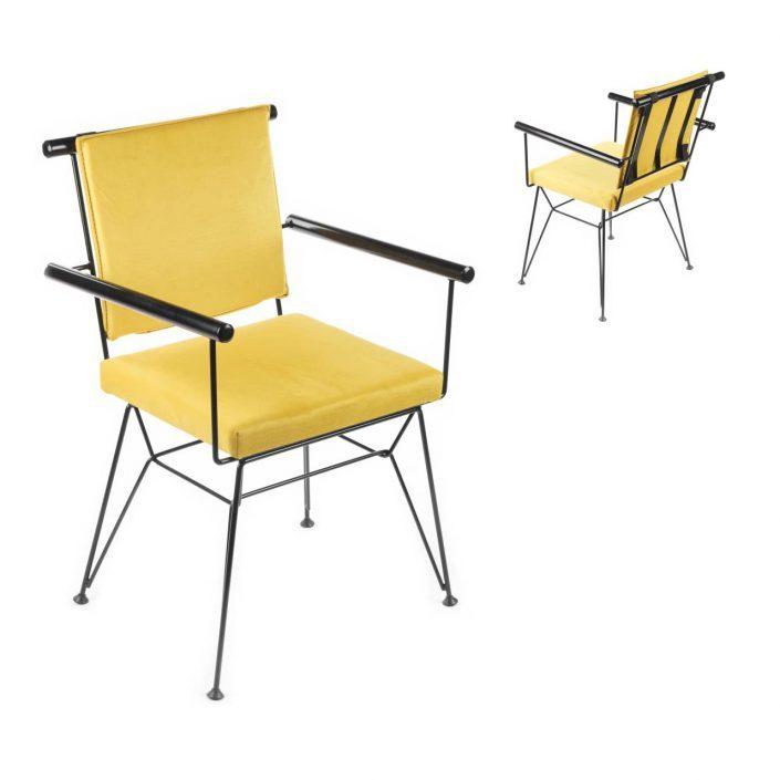 bursa urun cekimi sandalye1 705x705 - Ürün Fotoğrafçılığı