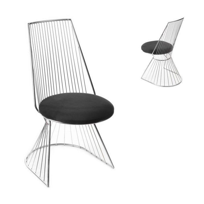 bursa urun cekimi sandalye2 705x705 - Ürün Fotoğrafçılığı