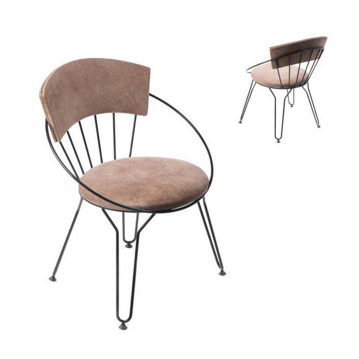 bursa urun cekimi sandalye3 705x705 - Ürün Fotoğrafçılığı