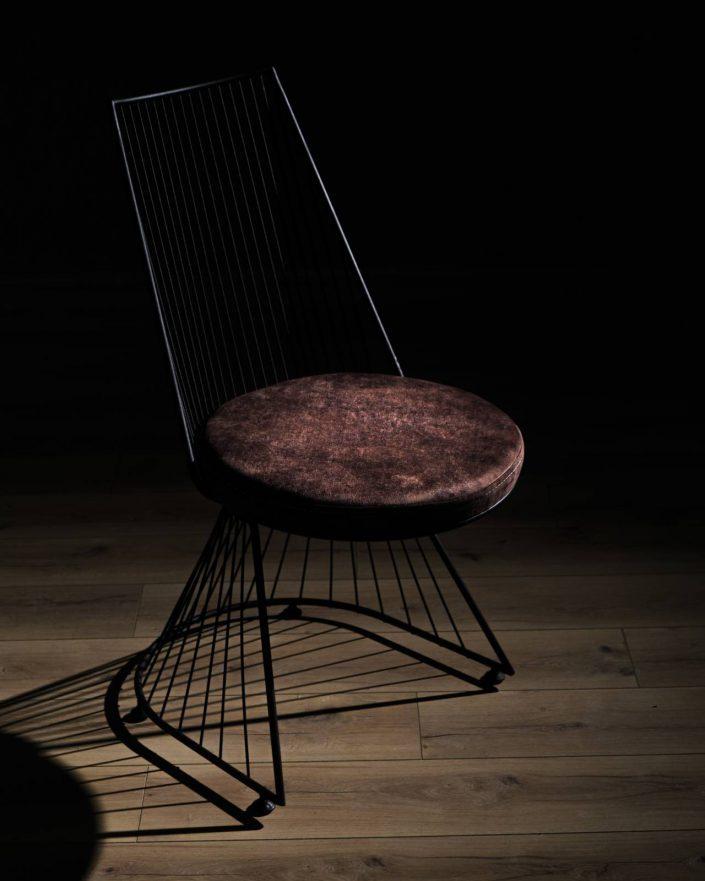 bursa urun cekimi sandalye4 705x881 - Ürün Fotoğrafçılığı
