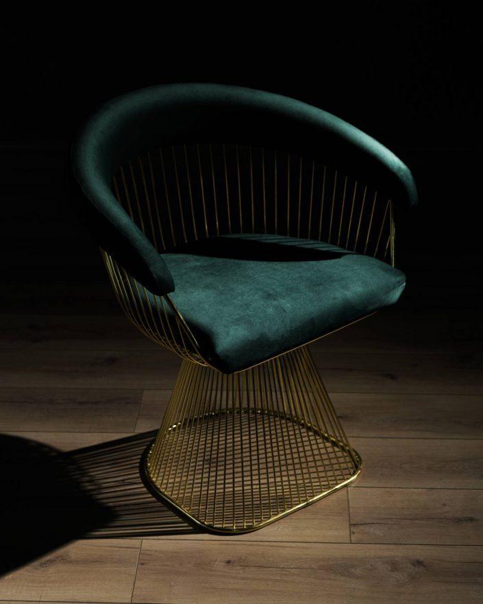 bursa urun cekimi sandalye5 705x881 - Ürün Fotoğrafçılığı