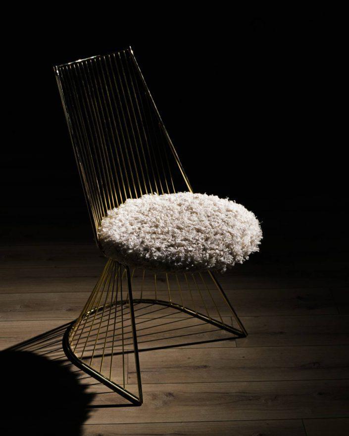 bursa urun cekimi sandalye6 705x881 - Ürün Fotoğrafçılığı