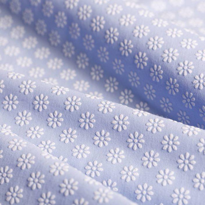 bursa urun fotografcisi tekstil2 705x705 - Ürün Fotoğrafçılığı