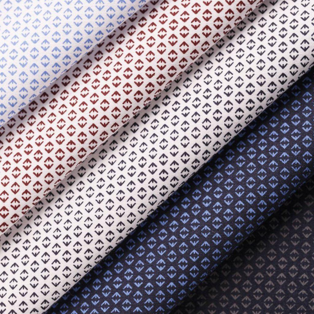 bursa urun fotografcisi tekstil3 1024x1024 - En Yaygın Reklam Fotoğraf Çekimi Türleri